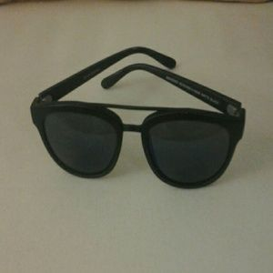 Boardriders Eyewear